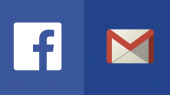 facebook-gmail