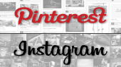 pinterest-instagram