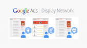 google-display-reklam