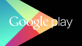 google-play-yorum
