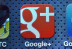 google-plus-ios