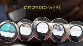 google-android-wear-tanitim