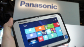 panasonic-toughpad-fzm1
