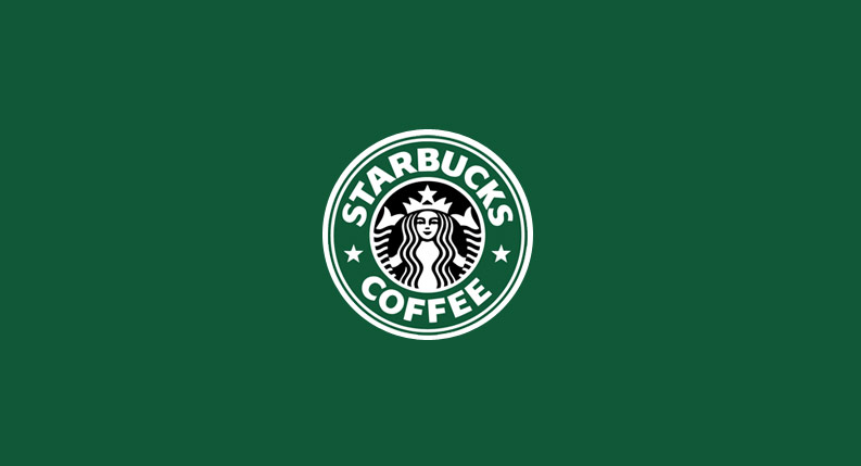 starbucks the story about success and If you're serious about being an entrepreneur, let these stories of success guide your planning video podcasts start a business subscribe books  starbucks the phil robertson way.