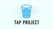 tap-project-unicef