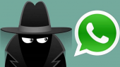 whatsapp-guvenlik-acigi