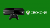 xbox-one-youtube