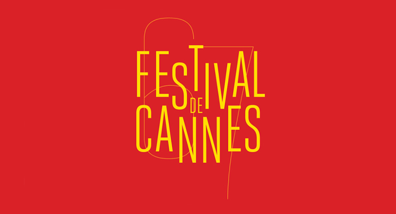 67-festival-cannes