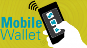 mobile-wallet-pay2-phone