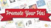 promoted-pins-pinterest