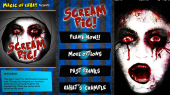 scream-pic-uygulama
