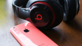 beats-music-ios