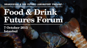 food-drink-futures-forum