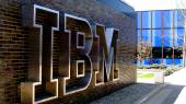 ibm-michigan-university