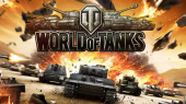 World-of-Tanks-9-12-Guncellemesi