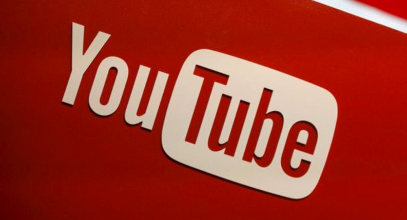 youtube-bugra-kazanci