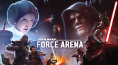 star-wars-force-arena-oyunu