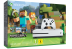 xbox-one-s-minecraft-paketi