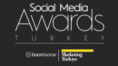 social-media-awards-turkey-basliyor